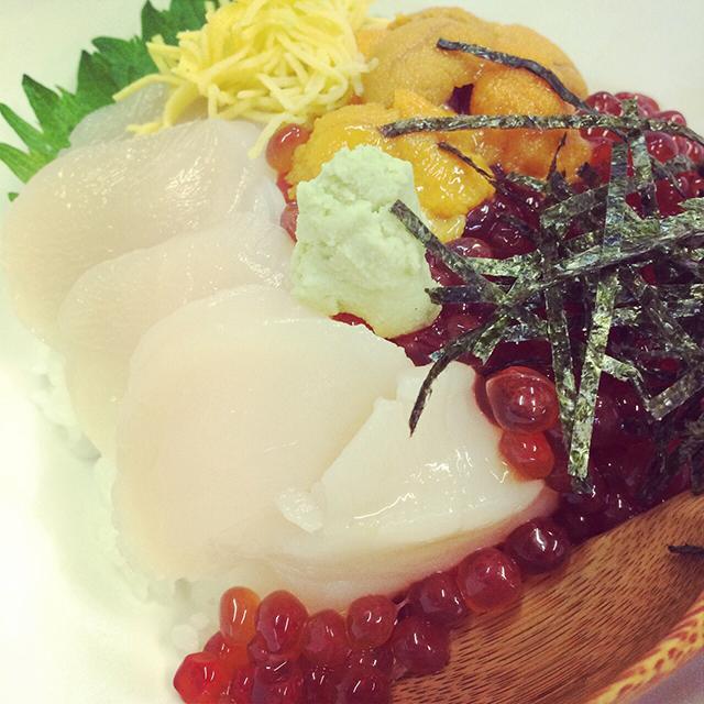 ニューユタカ #002「食べることは生きること」