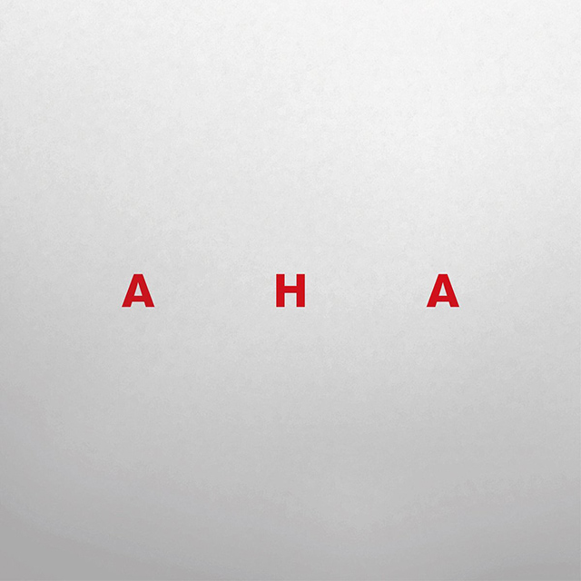 MONO NO AWARE ニューアルバム『AHA』発売
