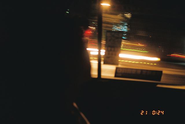 コンビニ・アイス #08